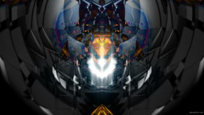 vj video background Metamorphosis-Abstract-Ritual-Gate-Energy-Video-Art-VJ-Loop_003