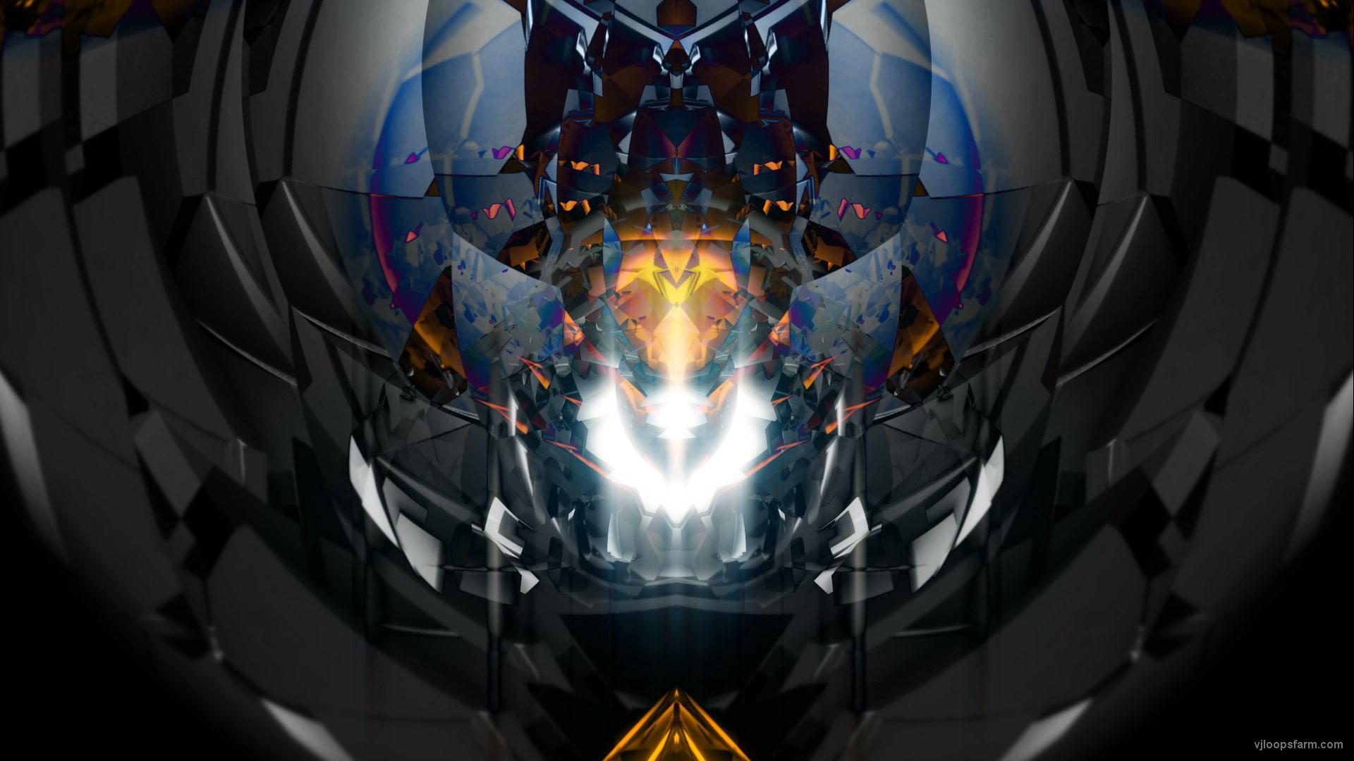 vj video background Metamorphosis-Abstract-Ritual-Gate-Energy-Video-Art-VJ-Loop_003