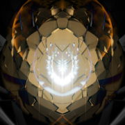 Metamorphosis-Abstract-Ritual-Gate-Energy-Video-Art-VJ-Loop_004 VJ Loops Farm