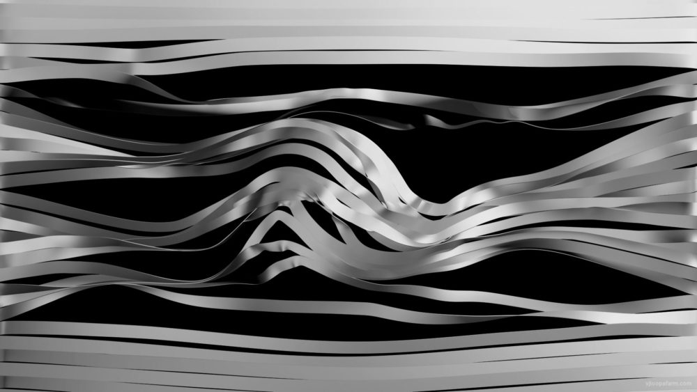 vj video background Node-Twirl-Distrotion-Silk-Fabric-3D-Animation-Video-Mapping-VJ-Loop_003