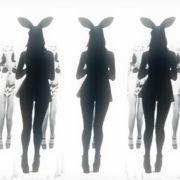 Noir-Strobing-Jumping-Girls-on-Black-Deep-background-4K-Video-Art-VJ-Loop_006 VJ Loops Farm