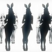 Noir-Strobing-Jumping-Girls-on-Black-Deep-background-4K-Video-Art-VJ-Loop_007 VJ Loops Farm