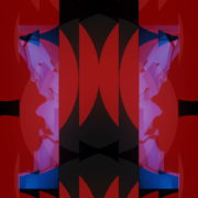 RED-Blue-Stone-Rock-Pattern-Video-Art-VJ-Loop_007 VJ Loops Farm