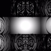 Radial-Stone-Flower-Open-Gate-Fulldome-4K-Video-Mapping-Loop VJ Loops Farm