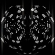 Radial-Stone-Flower-Open-Gate-Fulldome-4K-Video-Mapping-Loop_002 VJ Loops Farm