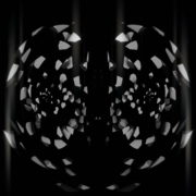 Radial-Stone-Flower-Open-Gate-Fulldome-4K-Video-Mapping-Loop_009 VJ Loops Farm