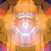 Radial-Trans-Star-Gate-Glowing-Video-Art-Vj-Loop_004 VJ Loops Farm