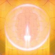 Radial-Trans-Star-Gate-Glowing-Video-Art-Vj-Loop_006 VJ Loops Farm