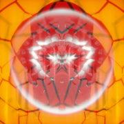 Radial-Trans-Star-Gate-Glowing-Video-Art-Vj-Loop_007 VJ Loops Farm