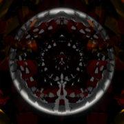 Radial-Trans-Star-Gate-Glowing-Video-Art-Vj-Loop_008 VJ Loops Farm