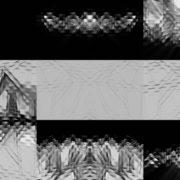 Ray-Segments-Geometric-Psy-Video-Mapping-Transition-VJ-Loop VJ Loops Farm