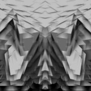 Ray-Segments-Geometric-Psy-Video-Mapping-Transition-VJ-Loop_004 VJ Loops Farm
