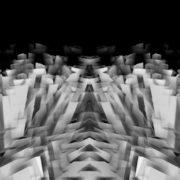 Ray-Segments-Geometric-Psy-Video-Mapping-Transition-VJ-Loop_008 VJ Loops Farm