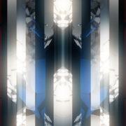 Red-Blue-Sword-Line-Elements-Exclusive-Video-Art-VJ-Loop_004 VJ Loops Farm