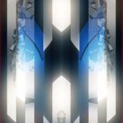 Red-Blue-Sword-Line-Elements-Exclusive-Video-Art-VJ-Loop_005 VJ Loops Farm