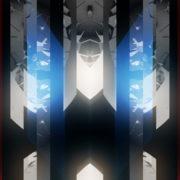 Red-Blue-Sword-Line-Elements-Exclusive-Video-Art-VJ-Loop_006 VJ Loops Farm