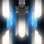 Red-Blue-Sword-Line-Elements-Exclusive-Video-Art-VJ-Loop_007 VJ Loops Farm