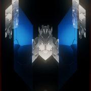 Red-Blue-Sword-Line-Elements-Exclusive-Video-Art-VJ-Loop_008 VJ Loops Farm