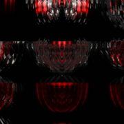 Red-Cup-Ritual-Rec-Abstract-Video-Art-Vj-Loop VJ Loops Farm