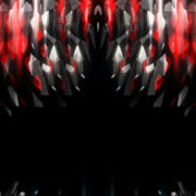 Red-Cup-Ritual-Rec-Abstract-Video-Art-Vj-Loop_002 VJ Loops Farm