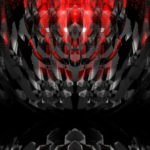 vj video background Red-Cup-Ritual-Rec-Abstract-Video-Art-Vj-Loop_003