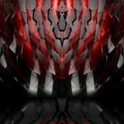 Red-Cup-Ritual-Rec-Abstract-Video-Art-Vj-Loop_004 VJ Loops Farm