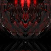 Red-Cup-Ritual-Rec-Abstract-Video-Art-Vj-Loop_005 VJ Loops Farm