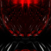 Red-Cup-Ritual-Rec-Abstract-Video-Art-Vj-Loop_007 VJ Loops Farm