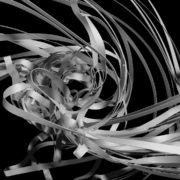Rotate-twirl-effect-simulation-3D-cloth-visuals-VJ-Loop_004 VJ Loops Farm