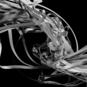 Rotate-twirl-effect-simulation-3D-cloth-visuals-VJ-Loop_005 VJ Loops Farm