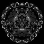 vj video background Saint-Triada-Symbol-Sphere-Ring-Fulldome-4K-Video-Mapping-Loop_003