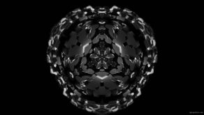 vj video background Saint-Triada-Symbol-Sphere-Ring-Fulldome-4K-Video-Mapping-Loop_003