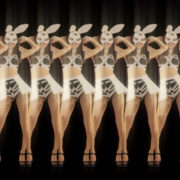 Shaking-Ass-Bunny-Girl-Video-Art-Vj-Loop-4K_007 VJ Loops Farm