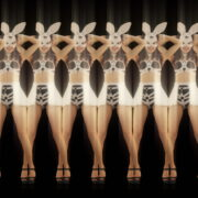 Shaking-Ass-Bunny-Girl-Video-Art-Vj-Loop-4K_009 VJ Loops Farm