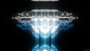 vj video background Shine-Like-a-Diamond-in-Full-HD-Video-Art-Blue-Vj-Loop_003