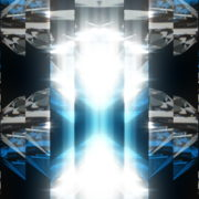 Shine-Like-a-Diamond-in-Full-HD-Video-Art-Blue-Vj-Loop_004 VJ Loops Farm