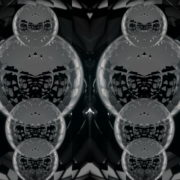 Side-Sphere-Columns-Geometric-Pattern-Video-Art-Vj-Loop_008 VJ Loops Farm
