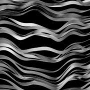 Silk-Ribbon-3D-Displace-Wall-Pattern-Video-Mapping-Loop_009 VJ Loops Farm