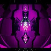 Splash-Frame-Geometric-Abstract-Video-Art-Vj-Loop_002 VJ Loops Farm
