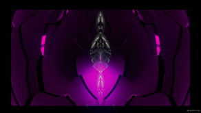 vj video background Splash-Frame-Geometric-Abstract-Video-Art-Vj-Loop_003