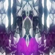 Splash-Frame-Geometric-Abstract-Video-Art-Vj-Loop_008 VJ Loops Farm