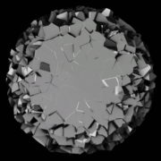 Stone-Flower-4k-Video-Mapping-Loop-with-Rocks-Video-Transition_004 VJ Loops Farm