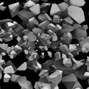 Stone-Minerals-Segments-Visuals-Video-Mapping-Transition-Loop_002 VJ Loops Farm