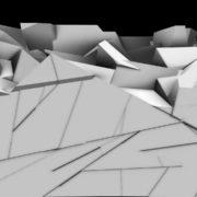Stone-Minerals-Segments-Visuals-Video-Mapping-Transition-Loop_006 VJ Loops Farm