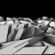 Stone-Minerals-Segments-Visuals-Video-Mapping-Transition-Loop_007 VJ Loops Farm