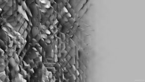 vj video background Stone-snake-Skin-Geometric-Video-Mapping-Transition-VJ-Loop_003