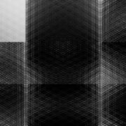 Stripe-Pattern-3D-Displace-Motion-Background-VJ-Loop VJ Loops Farm