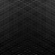 Stripe-Pattern-3D-Displace-Motion-Background-VJ-Loop_002 VJ Loops Farm