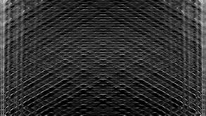 vj video background Stripe-Pattern-3D-Displace-Motion-Background-VJ-Loop_003