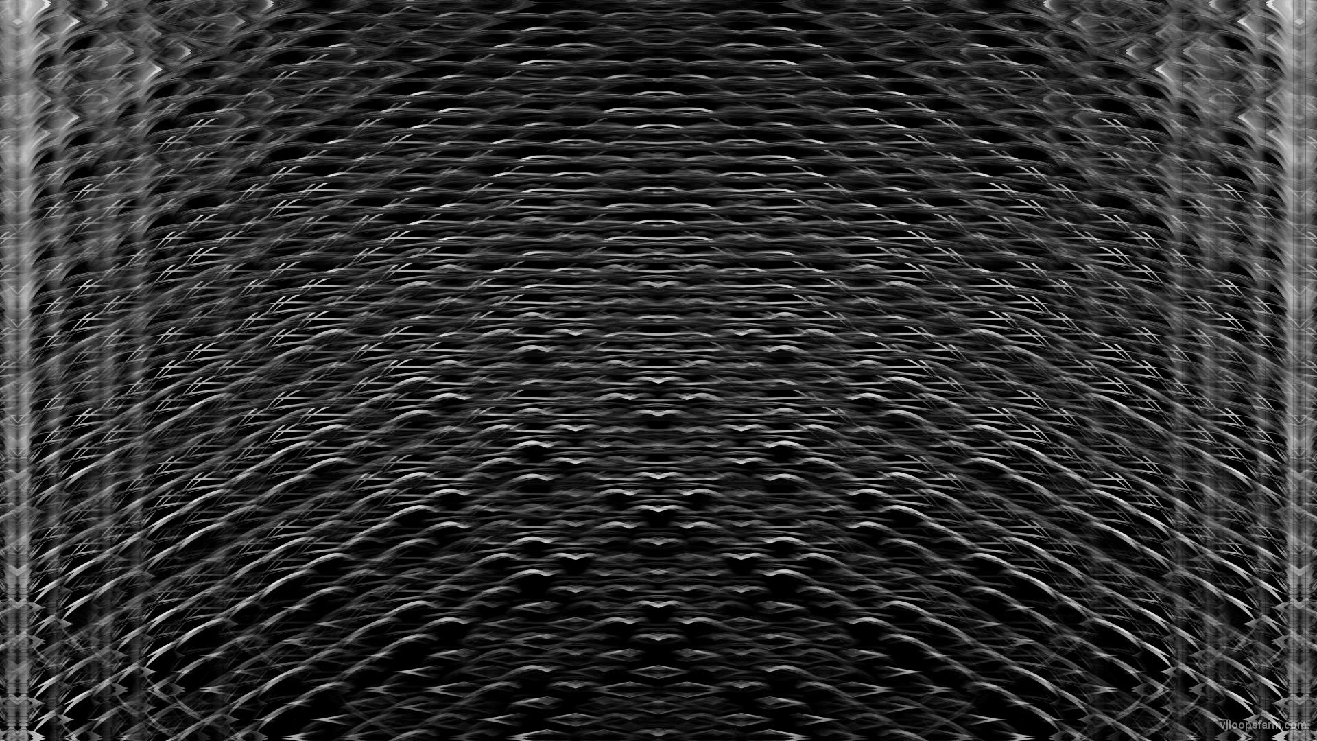 vj video background Stripe-Pattern-3D-Displace-Motion-Background-VJ-Loop_003